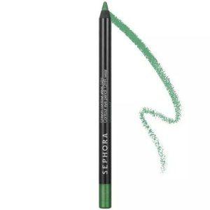 Sephora Eye Pencil 12hr Wear  22 INDULGE YOURSELF